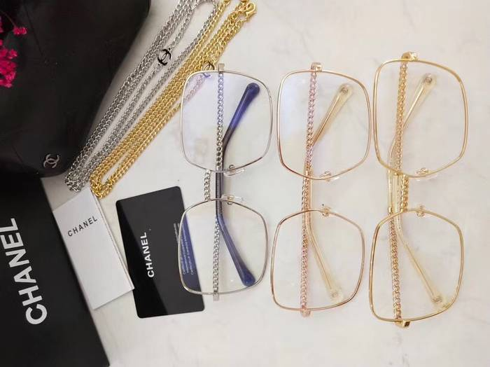 Chanel Sunglasses Top Quality CC41228