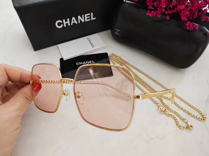 Chanel Sunglasses Top Quality CC41230