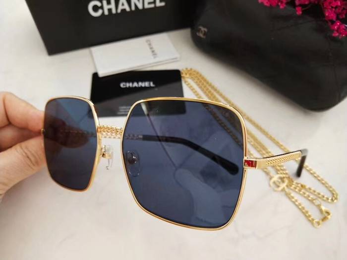 Chanel Sunglasses Top Quality CC41231