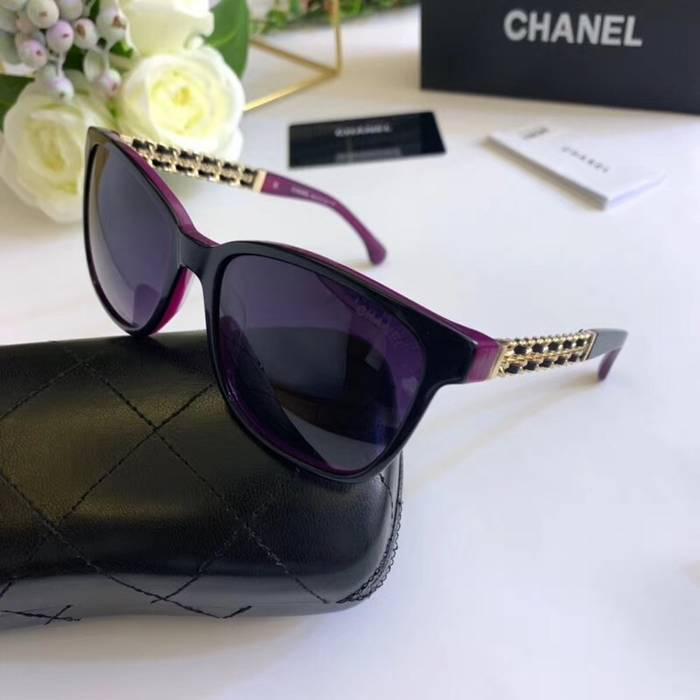 Chanel Sunglasses Top Quality CC41241