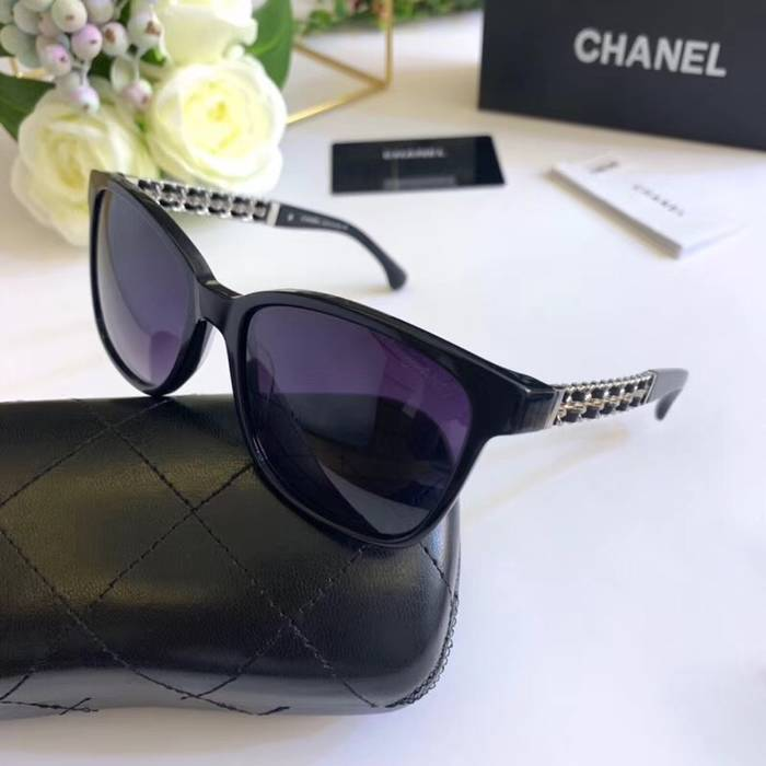 Chanel Sunglasses Top Quality CC41243