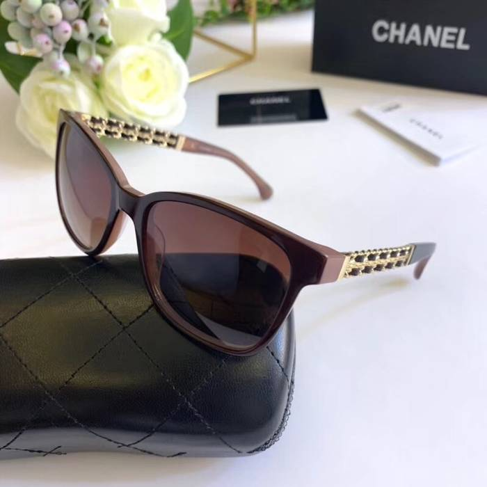 Chanel Sunglasses Top Quality CC41245