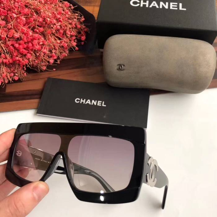 Chanel Sunglasses Top Quality CC41253