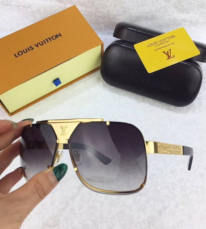 Louis Vuitton Sunglasses Top Quality LV41720