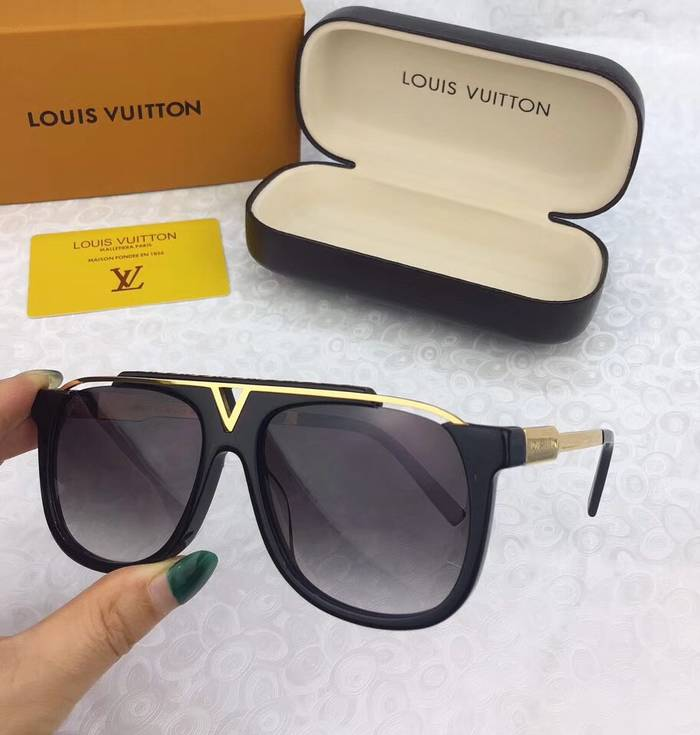 Louis Vuitton Sunglasses Top Quality LV41723