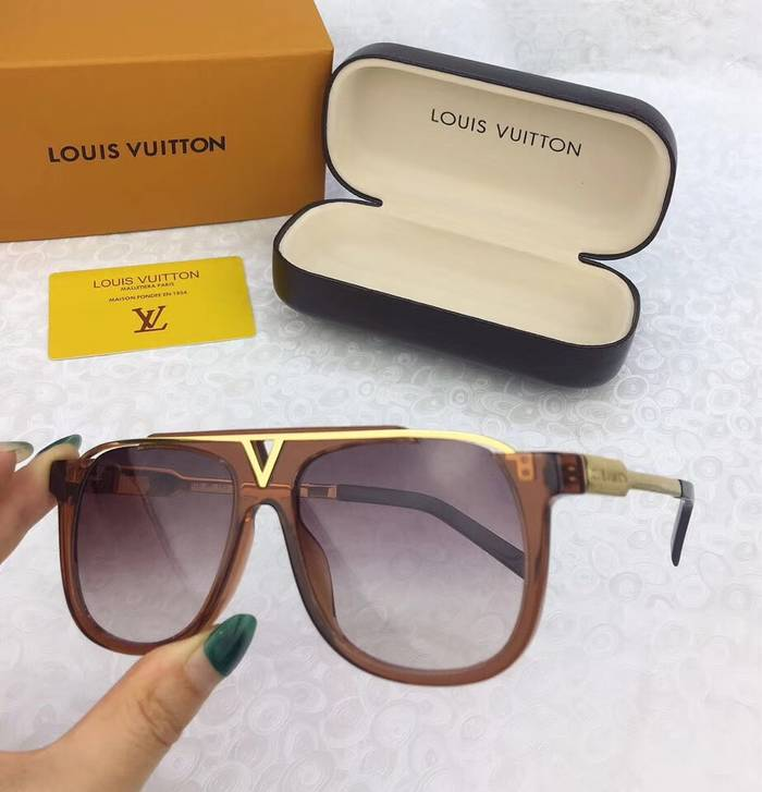 Louis Vuitton Sunglasses Top Quality LV41728