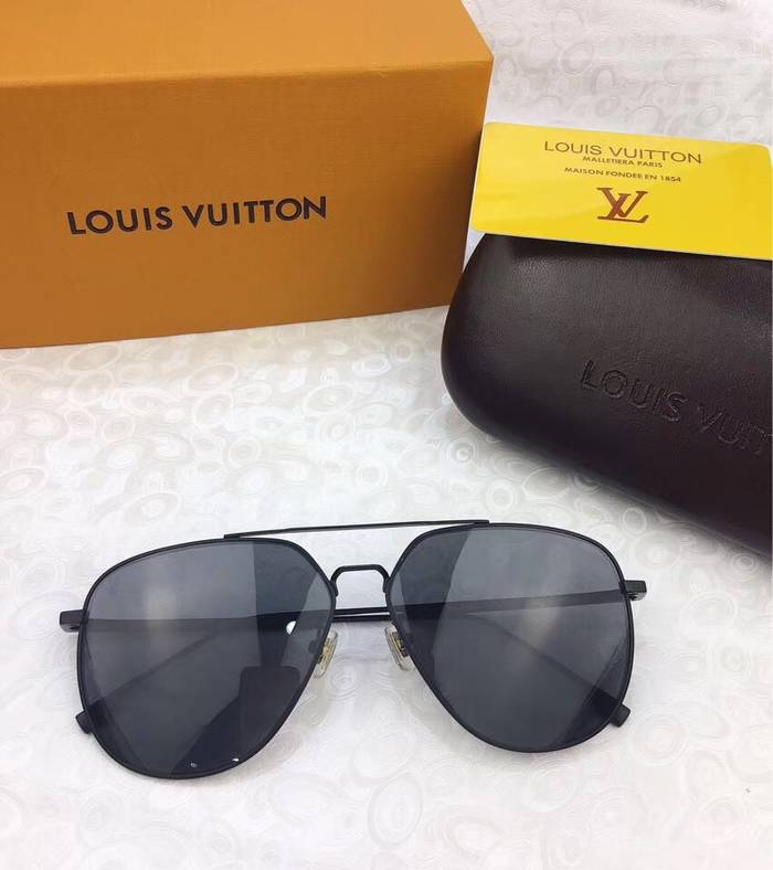 Louis Vuitton Sunglasses Top Quality LV41735