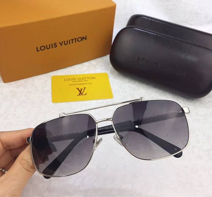 Louis Vuitton Sunglasses Top Quality LV41740