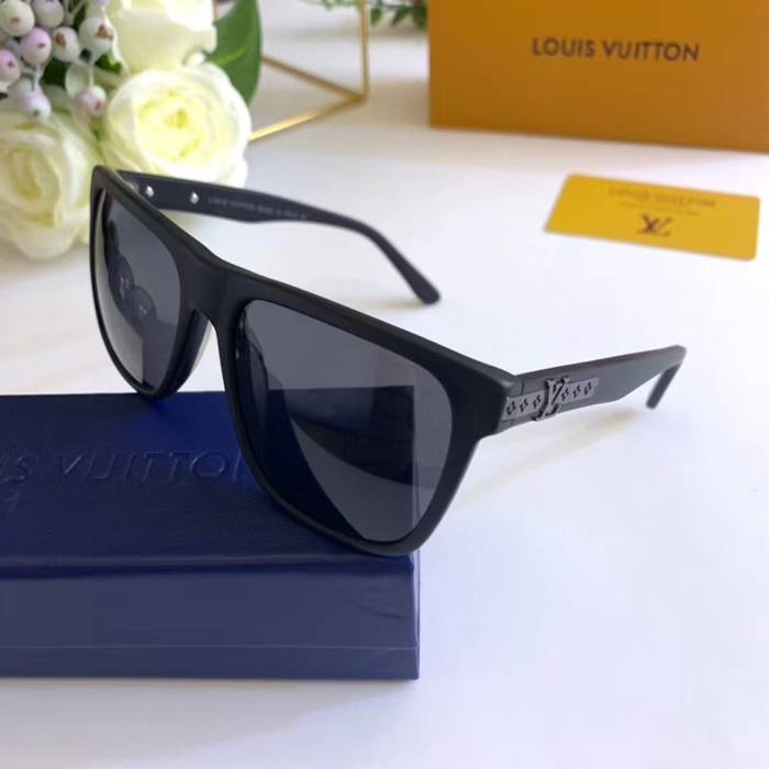 Louis Vuitton Sunglasses Top Quality LV41755