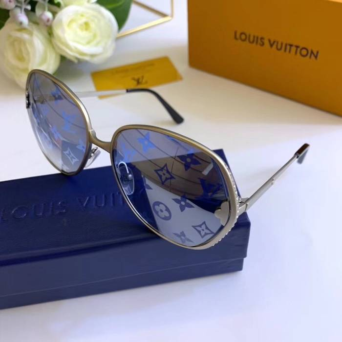 Louis Vuitton Sunglasses Top Quality LV41762