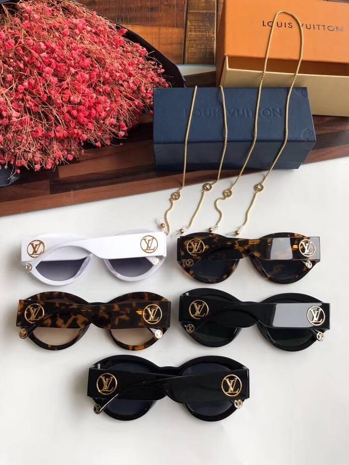 Louis Vuitton Sunglasses Top Quality LV41768