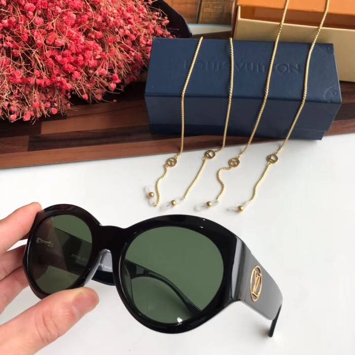 Louis Vuitton Sunglasses Top Quality LV41769