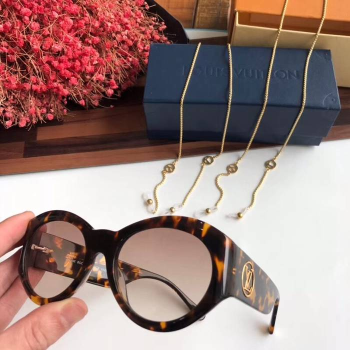 Louis Vuitton Sunglasses Top Quality LV41771
