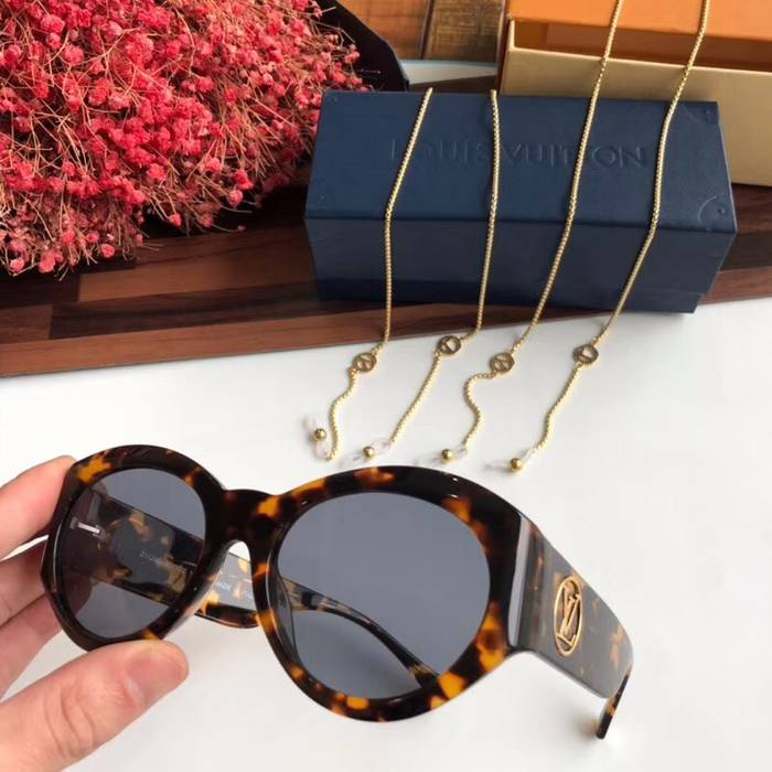 Louis Vuitton Sunglasses Top Quality LV41772