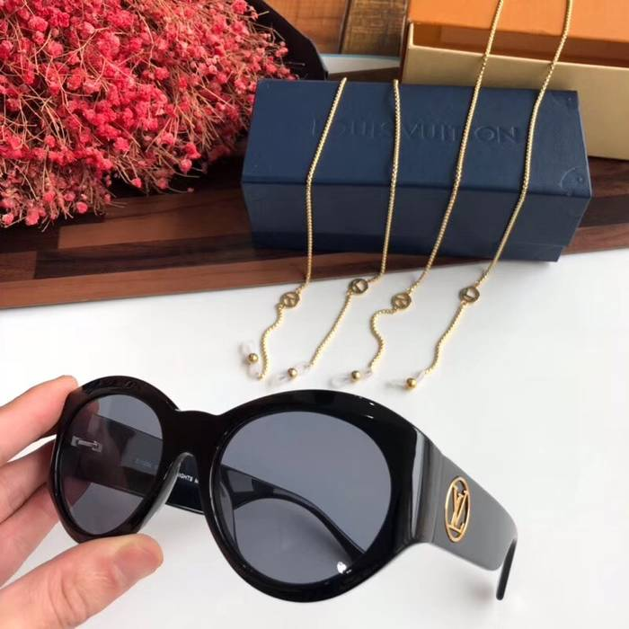 Louis Vuitton Sunglasses Top Quality LV41773