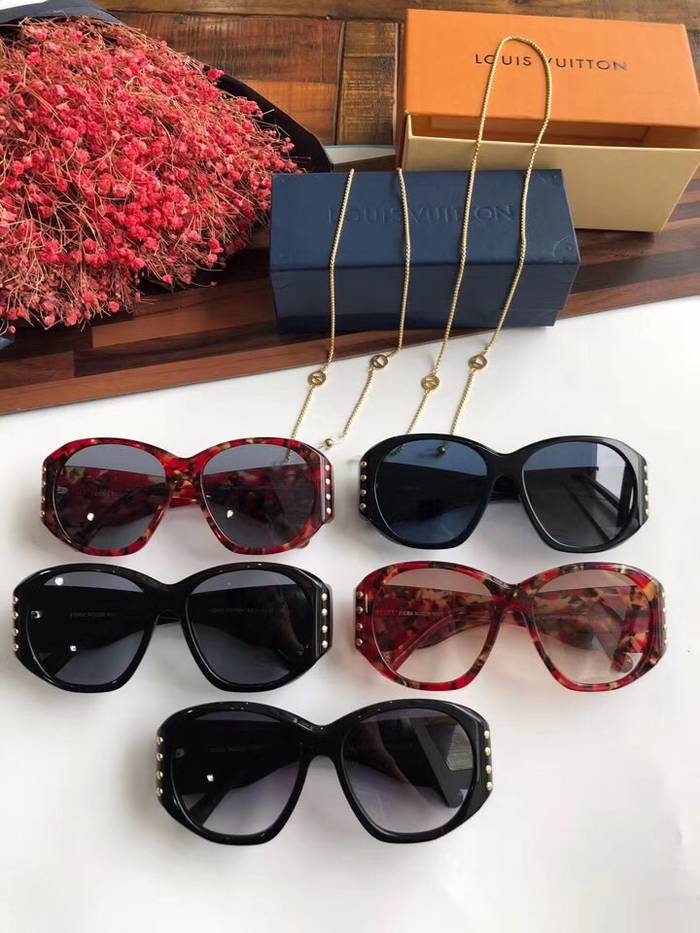 Louis Vuitton Sunglasses Top Quality LV41774