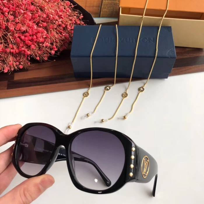 Louis Vuitton Sunglasses Top Quality LV41775