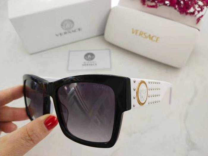 Versace Sunglasse Top Quality V42029