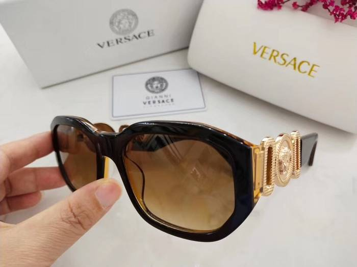 Versace Sunglasse Top Quality V42035