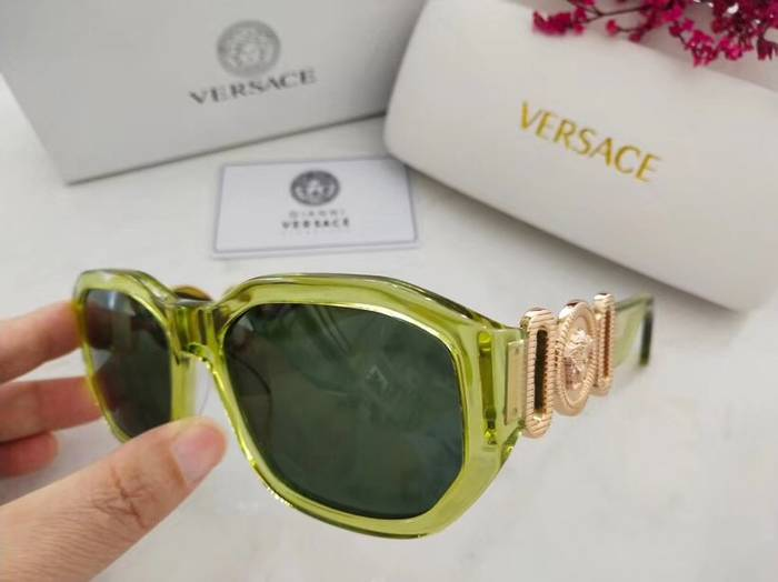 Versace Sunglasse Top Quality V42040