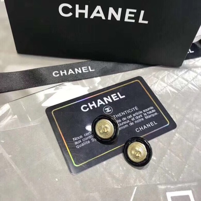 Chanel Earrings CE2290