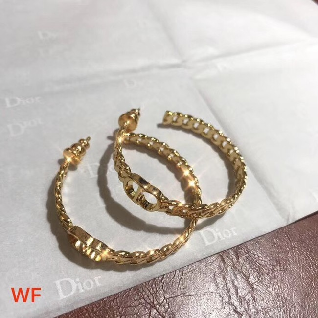 Dior Earrings CE2294