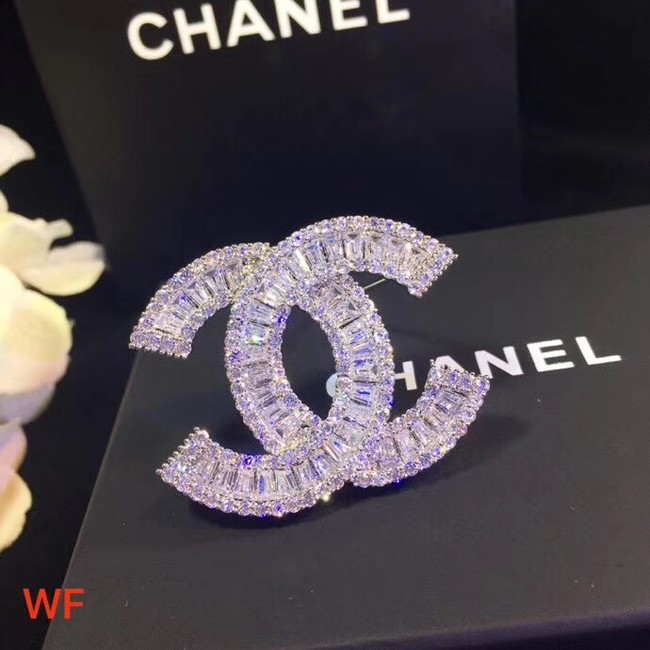 Chanel Brooch CE2283