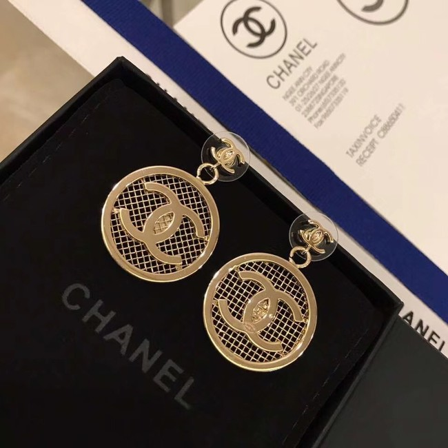 Chanel Earrings CE2288