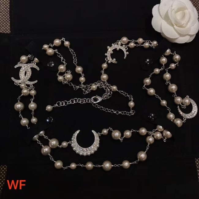 Chanel Necklace CE2297