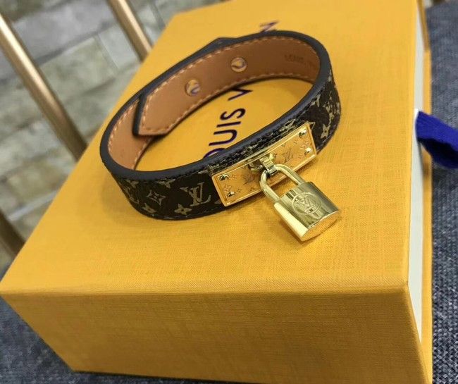 Louis Vuitton Bracelet CE2303