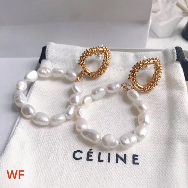 CELINE Earrings CE2314