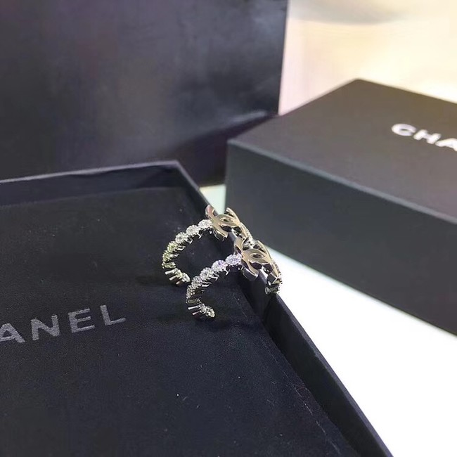 Chanel Earrings CE2310