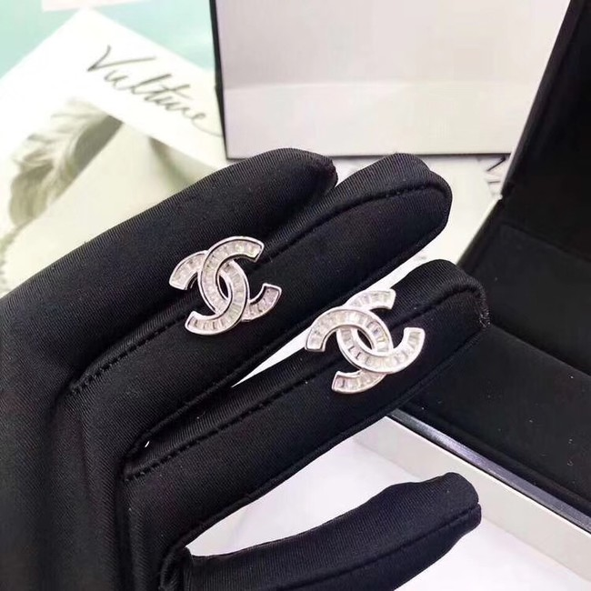 Chanel Earrings CE2329