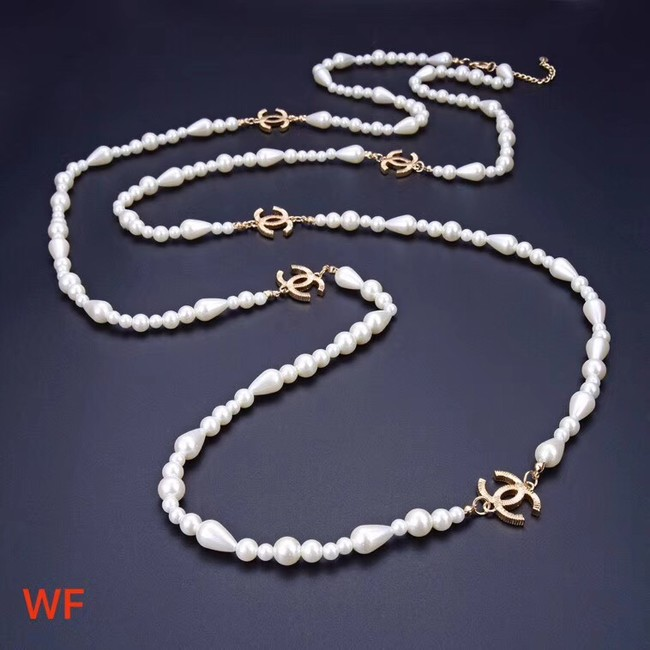 Chanel Necklace CE2368