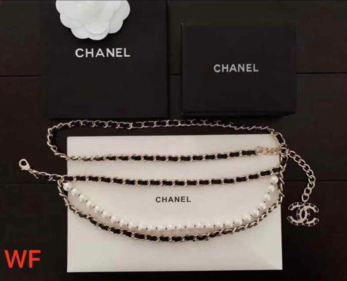 Chanel Necklace CE2329