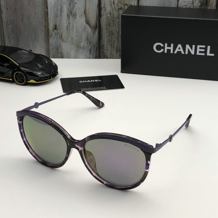 Chanel Sunglasses Top Quality CC5726_313
