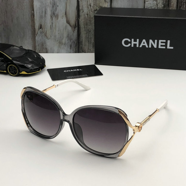 Chanel Sunglasses Top Quality CC5726_327