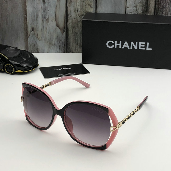 Chanel Sunglasses Top Quality CC5726_332