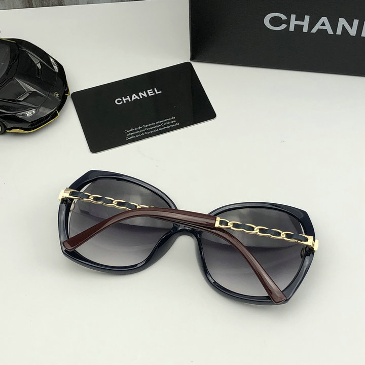 Chanel Sunglasses Top Quality CC5726_338