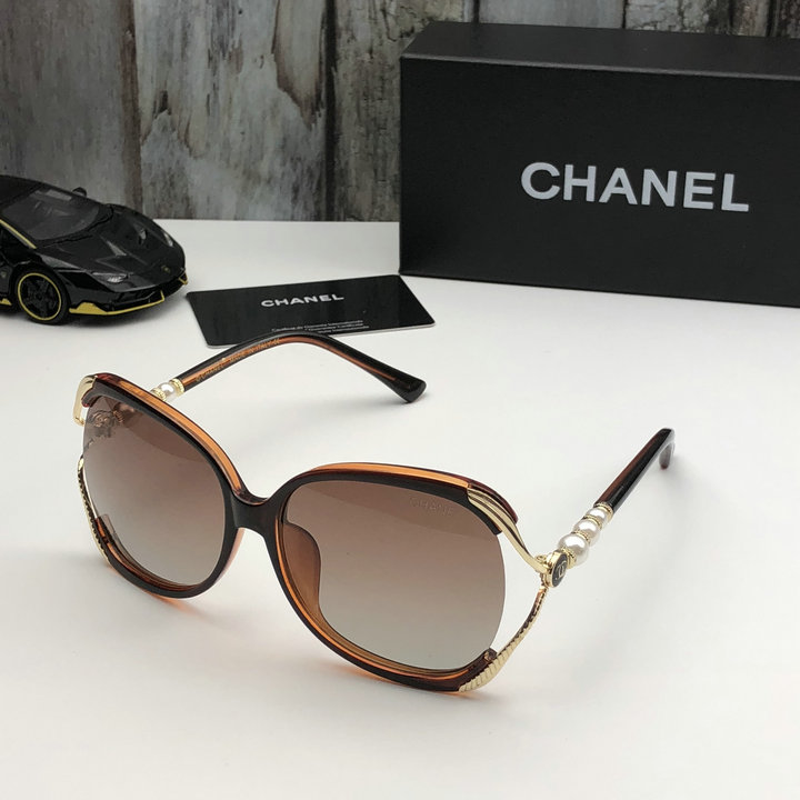 Chanel Sunglasses Top Quality CC5726_344