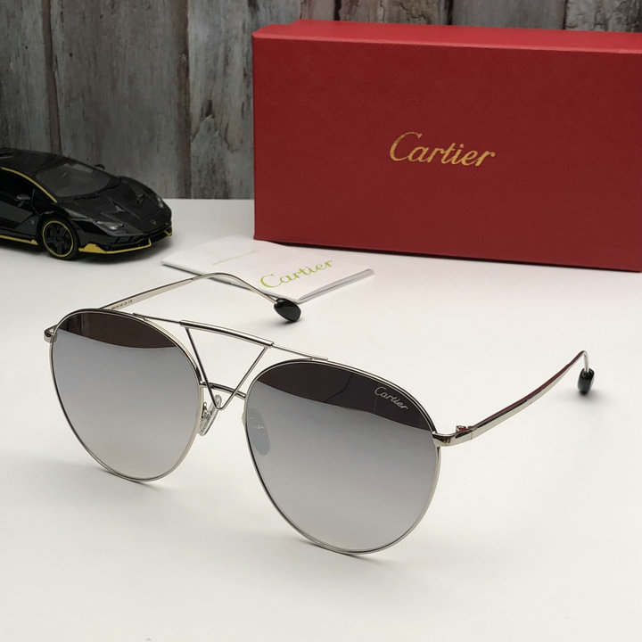 Cartier Sunglasses Top Quality C5733_152