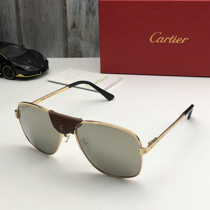 Cartier Sunglasses Top Quality C5733_165