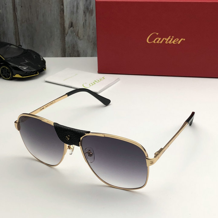 Cartier Sunglasses Top Quality C5733_168