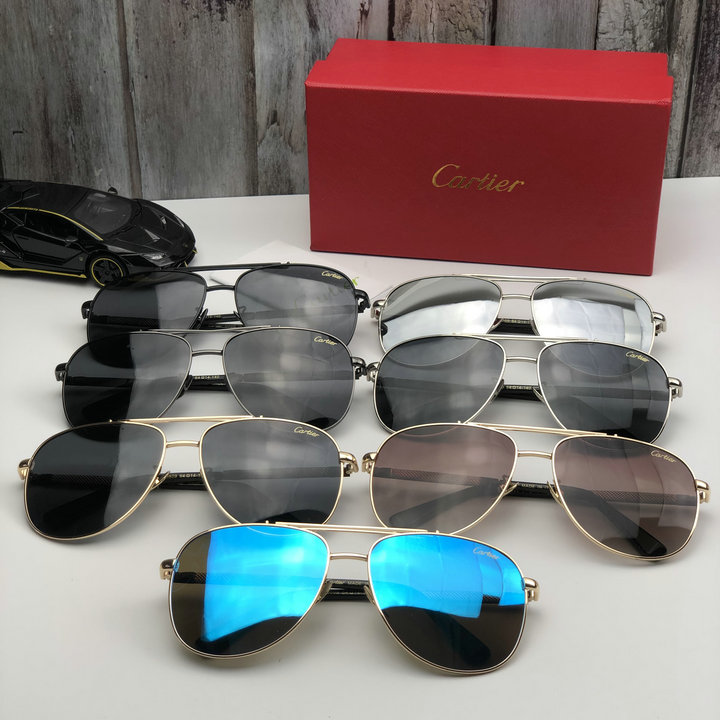 Cartier Sunglasses Top Quality C5733_172