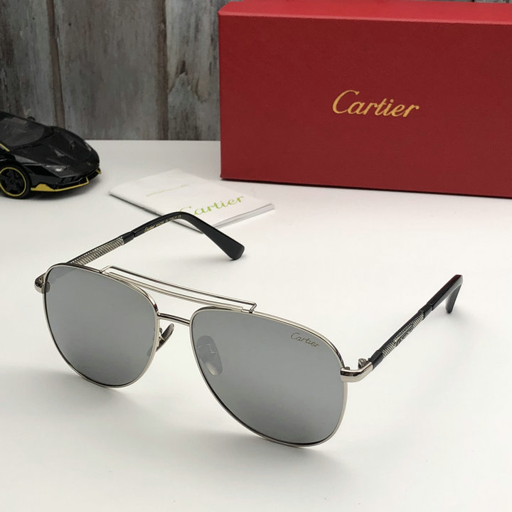Cartier Sunglasses Top Quality C5733_174