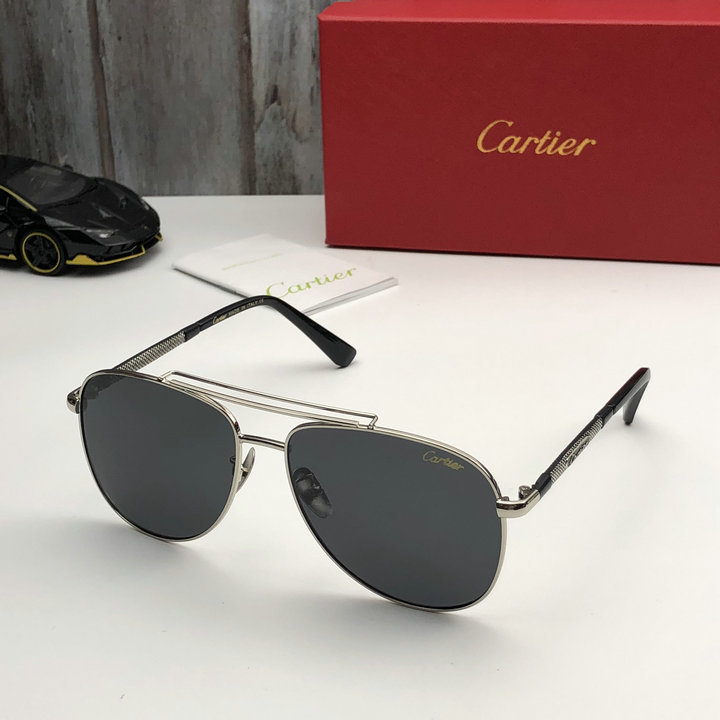 Cartier Sunglasses Top Quality C5733_178