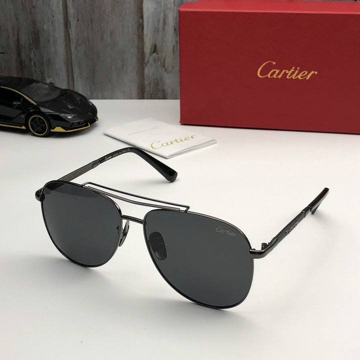 Cartier Sunglasses Top Quality C5733_179