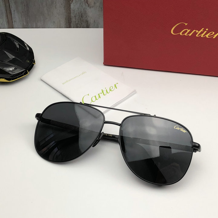 Cartier Sunglasses Top Quality C5733_181