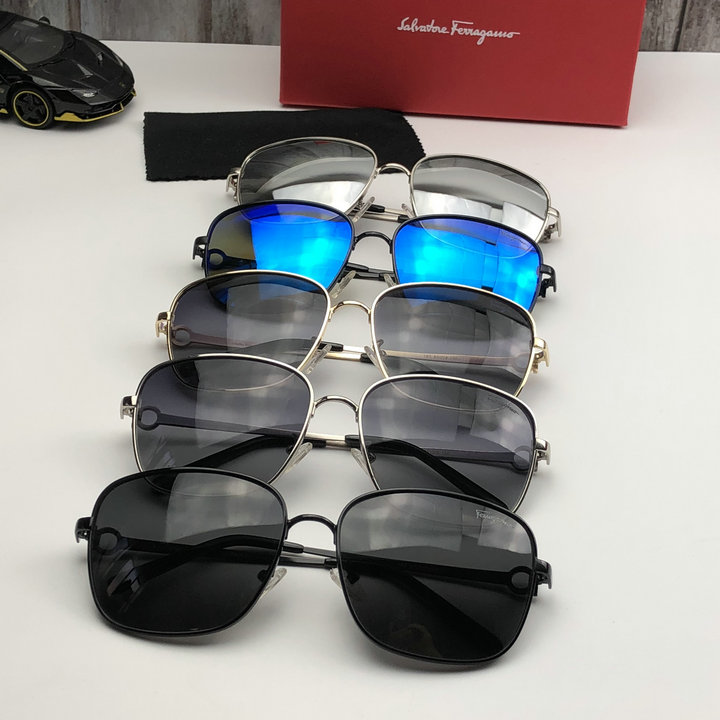 Cartier Sunglasses Top Quality C5733_182