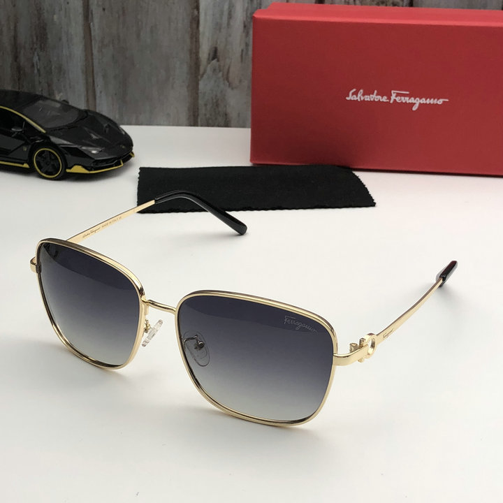 Cartier Sunglasses Top Quality C5733_186